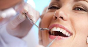 Results Driven SEO Services for Dentists